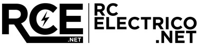 RcElectrico.net